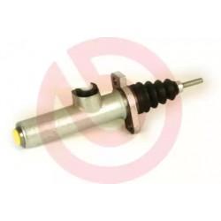 Hlavný spojkový valec - BREMBO - (C 85 003)