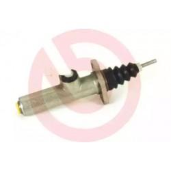 Hlavný spojkový valec - BREMBO - (C 85 004)
