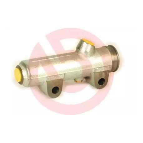 Hlavný spojkový valec - BREMBO - (C A6 004)