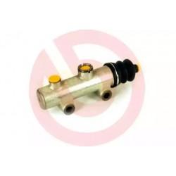 Hlavný spojkový valec - BREMBO - (C A6 010)