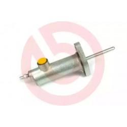 Pomocný spojkový valec - BREMBO - (E 50 004)