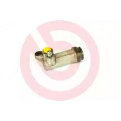 Pomocný spojkový valec - BREMBO - (E 85 002)