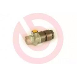 Pomocný spojkový valec - BREMBO - (E 85 009)