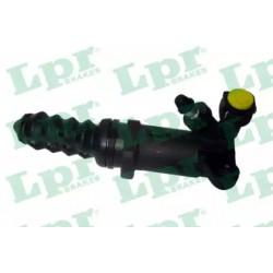Pomocný spojkový valec - LPR - (3045)