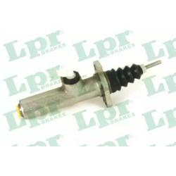 Hlavný spojkový valec - LPR - (7104)