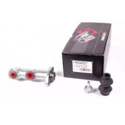 Hlavný spojkový valec - PROTECHNIC - (PRH4007)