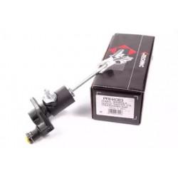 Hlavný spojkový valec - PROTECHNIC - (PRH4083)