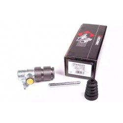 Pomocný spojkový valec - PROTECHNIC - (PRH5033)