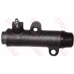 Pomocný spojkový valec - TRW - (PJD103)