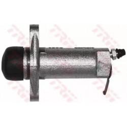 Pomocný spojkový valec - TRW - (PJH120)