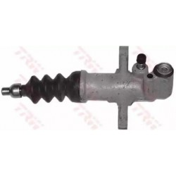 Pomocný spojkový valec - TRW - (PJH159)