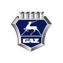 Spojky GAZ