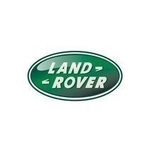 Spojky LAND ROVER