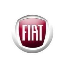 Spojky FIAT