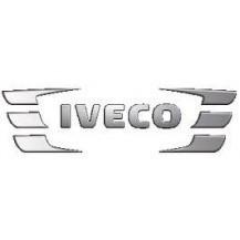 Spojky IVECO