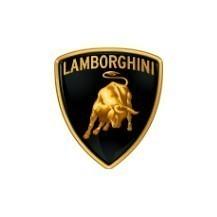 Spojky LAMBORGHINI