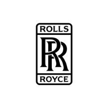 Spojky ROLLS & ROYCE