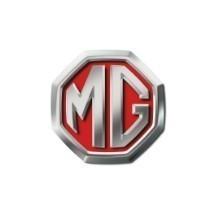 Spojky MG