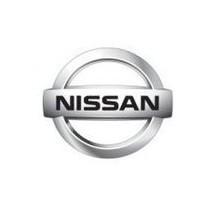 Spojky NISSAN