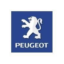 Spojky PEUGEOT