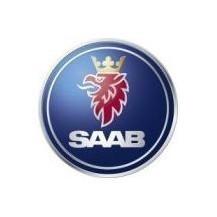 Spojky SAAB